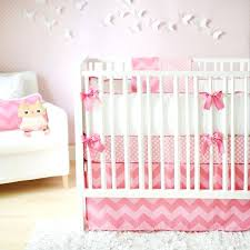 baby girl crib bedding sets pink and grey cotton candy set a zoom baby girl crib bedding sets pink and grey cotton candy set a zoom