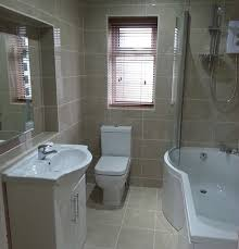 bathrooms. Brilliant Bathrooms In Addition To The Complete Bathroom Installation Service We Are Able  Offer Plumbing And Tiling Services On A Standalone Basis For Bathrooms