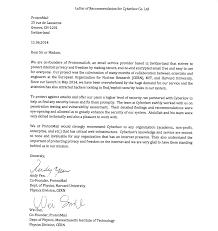 Harvard Recommendation Letter Cover Letter Database