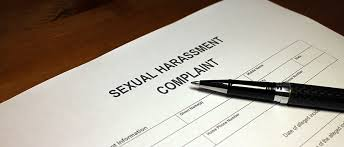 Harassment Claims Rise In The Wake Of Metoo Reports Eeoc