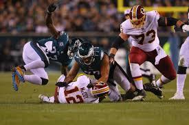 Redskins Injury Update: Colt McCoy ...
