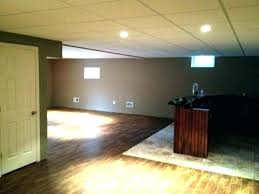 Basement drop ceiling tiles Drywall Ceiling Covering Ideas Fabric Covered Basement Ceiling Covering Ceiling Tiles Drop Ceiling Tiles With Fabric Basement Ceiling Ideas Suspended Ceiling Bushwackersclub Ceiling Covering Ideas Fabric Covered Basement Ceiling Covering