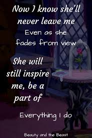 Famous Quotes From Beauty And The Beast 2017 Best Of Disney Quotes Walt Disney Quotes Disney Inspirational Quotes