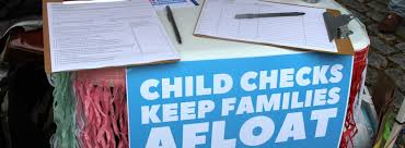 Families can receive up to $3,000 per qualifying child between the ages of six and 17 (up from $2,000 in 2020), and $3,600 for each child younger than six. Bomjwxgqxbqgnm