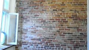interior brick wall paint ideas interior brick wall paint ideas enchanting interior brick walls interior brick