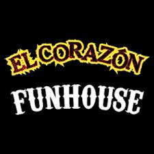 Faq El Corazon The Funhouse