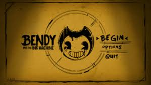 Licensed for personal and commercial use. Bendy And The Ink Machine The Cutting Room Floor
