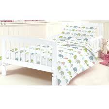 Toddler Bed Linen Sets Bedding Set Toddler Bed Linen Sets Stunning ... & toddler bed linen sets ready steady bed kids cot bed junior duvet cover  ready steady bed . toddler bed ... Adamdwight.com