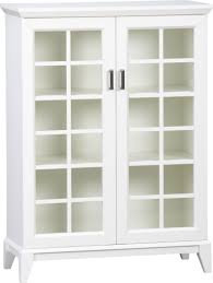 brilliant storage cabinet with glass doors throughout door liberty interior how to make idea 16