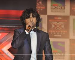bollywood super singer sonu nigam my favourite singer ever singing star my favourite