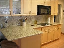 Kitchen Granite Countertop Prices Terrazzo Countertops Kitchen Countertop  Replacement Options Affordable Alternatives To Granite Countertops Best