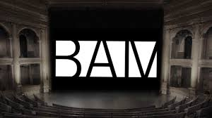 The Bam Harvey Theater Now Brooklyns Largest Movie Palace