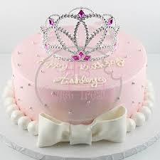 Simple Princess Cake Best 25 Princess Cupcake Cakes Ideas On