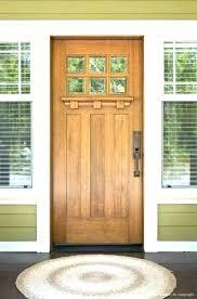 craftsman style door knobs craftsman door knobs mission front door front doors mission style front doors craftsman style door