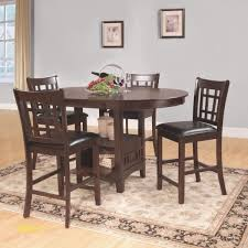 homelegance junipero 5 piece counter height dining table set cherry 2423 36 5pc