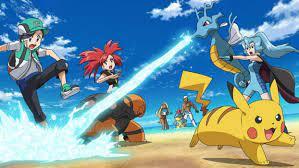 Pokemon HD: Como Jugar Pokemon Mega Power