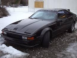 suprapaul83 1983 Toyota Supra's Photo Gallery at CarDomain