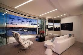 modern apartment living room ideas. Modern Apartment Decor Ideas For Worthy Living Room Style