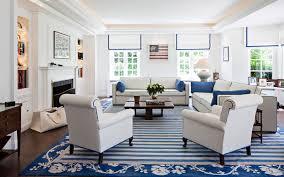 Luxe Amerikaans Interieur B Villas The Art Of Living Be