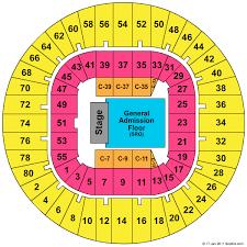 Wvu Football Seating Chart West Virginia University Coliseum Seating Chart