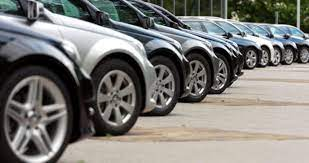 Araba fiyatları düşer mi? ÖTV indirimi olacak mı? Araba fiyatları düşecek  mi? - Haberler