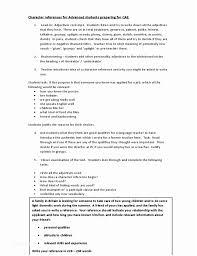 40 Sephora Resume Cover Letter Ambfaizelismail Magnificent Sephora Resume