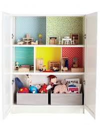 dolls house furniture ikea. adorable diy dollhouse from an ikea billy bookcase small bins and pretty papers dolls house furniture ikea