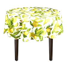 round paper table covers personable paper tablecloths for round tables fireplace model in paper tablecloths for round paper table covers