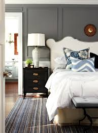 Peaceful Bedroom How To Create A Peaceful Bedroom Retreat Grey Walls Sarah