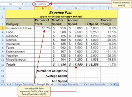 Amortization Mortgage Calculator Extra Payment Sheet Mortgage Calculator Spreadsheeton Free Extra Payments