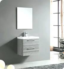 ikea wall mounted bathroom vanity wall mounted bathroom vanity wall mount matte modern bathroom vanity with
