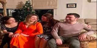 Münevver Karabulut'un katili Cem Garipoğlu'nun ailesinden şoke eden paylaşım