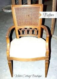cane chair repair near me. Beautiful Chair Striking Dining Chair Repair Replacing Cane With Padded Upholstery  Near Me Image Ideas Throughout Cane Chair Repair Near Me R
