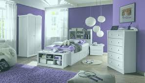 Wandgestaltung Schlafzimmer Braun Grau Günstige Winter Bettdecken