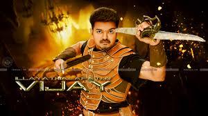 Vijay Wallpaper, Actor Vijay HD ...