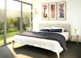 bedroom design trends. Small Guest Bedroom Inspiring Ideas Home Design Trends On A Budget L