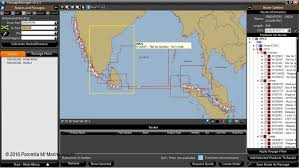 How To Order Electronic Navigation Charts And Keep Them