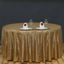 tablecloths whole round tablecloths small round tablecloths roundtable design good amazing interior decor furniture