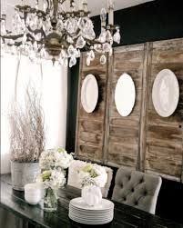 nice rustic wall decor ideas 13 how to decorate with plates on a home stories z best decoration