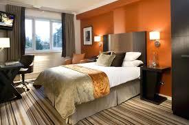 paint color combinations bedroom paint colours photo