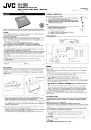 ma audio wiring diagram schematics and wiring diagrams mazda b2200 i need the wiring diagram for fms audio model