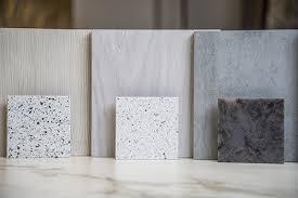 Quartz Stone Colour Chart Top 6 Quartz Countertop Colors And Patterns