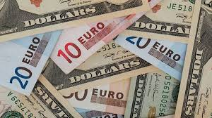 30 Countries And Their Currencies Education Today News