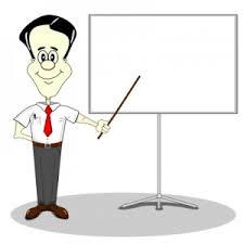 Seven Steps To Improved Communication Skills Dale Carnegie