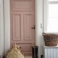 inside front door apartment. Skillful Inside Front Door Inspiring Apartment Photo Of Office Minimalist A