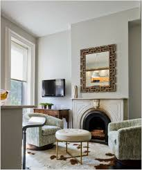 Living Room Accent Chair 7 Classy Living Room Accent Chair Designs