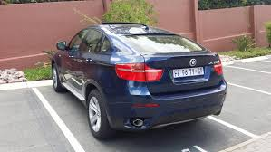 BMW 3 Series bmw x6 sport for sale : BMW X6 For Sale in South Africa | Junk Mail