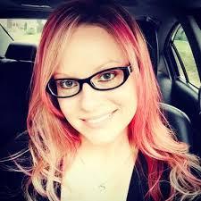 Lindsay Potter (@LP9583)   Twitter
