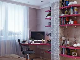 cute simple home office ideas. Photo Of Work Desk Ideas With Decorating Office At Cute Simple Home