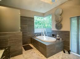 austin bathroom remodel. bathroom interesting remodel austin kitchen